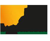 Logo Sint-Leo Hemelsdaele Internaten