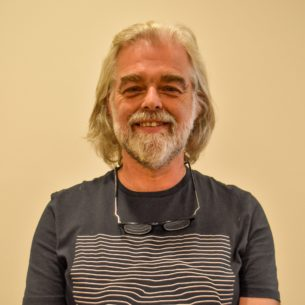 Jan Houttekier